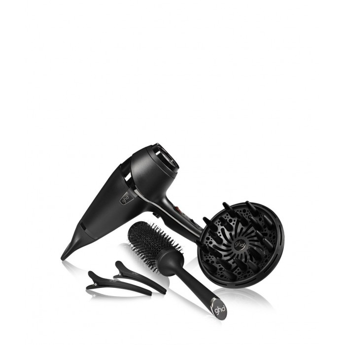 GHD KIT SECADOR GHD AIR HAIR DRYER